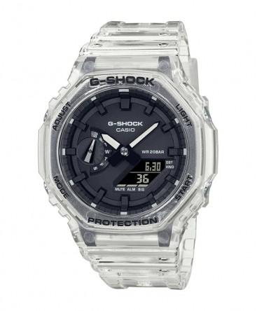 montre-casio-g-shock-transparent-skeleton-ref_GA-2100SKE-7AER