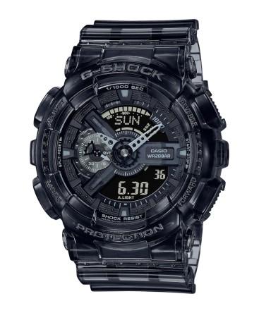 montre-casio-g-shock-transparent-skeleton-black-ref_GA-110SKE-8AER