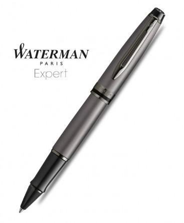 stylo-roller-waterman-expert-metallic-silver-rt-ref_2119255