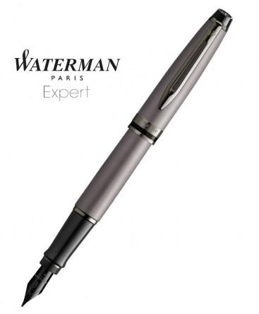 stylo-plume-waterman-expert-metallic-silver-rt-ref_2119254