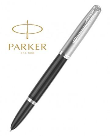 stylo-plume-parker-51-black-ct-ref_2123491