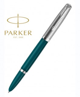 stylo-plume-parker-51-blue-teal-ct-ref_2123507