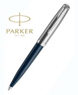 stylo-bille-parker-51-midnight-blue-ct-ref_2123503