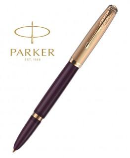 stylo-plume-parker-51-premium-resine-prune-gt-ref_2123517