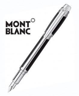stylo-plume-montblanc-starwalker-extreme-steel-ref_111037