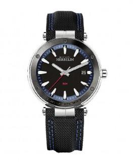 montre-michel-herbelin-newport-chrono_12288/AG45