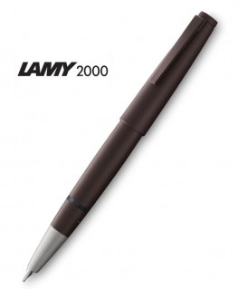 stylo-plume-lamy-2000-brown-edition-limitee-2021_1236274