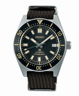 montre-seiko-prospex-automatique-diver's-200m_SPB239J1