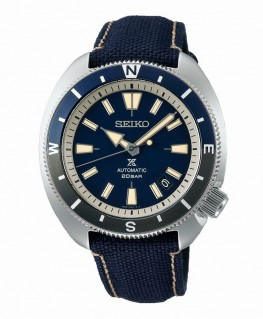 montre-seiko-prospex-automatique-diver's-200m_SRPG15K1