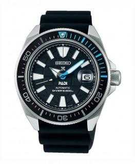 montre-seiko-prospex-automatique-diver's-200m_SRPG21K1