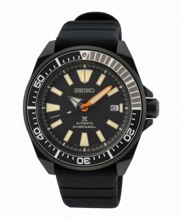 montre-seiko-prospex-black-series-automatique-diver's-200m_SRPH11K1