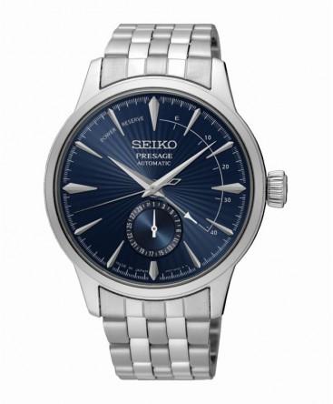 montre-seiko-presage-automatique-multi-aiguilles_SSA347J1