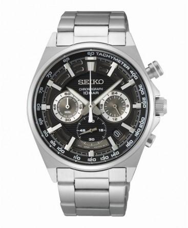 montre-seiko-sport-quartz-chronographe_SSB397P1