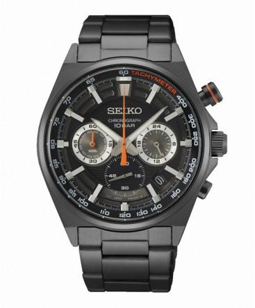 montre-seiko-sport-quartz-chronographe_SSB399P1