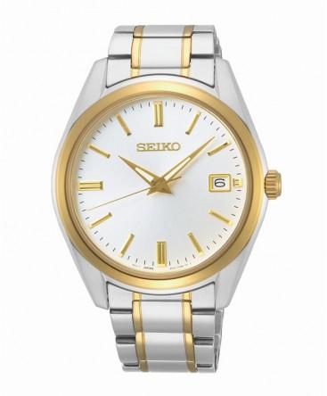 montre-homme-seiko-classique-quartz-3-aiguilles_SUR312P1