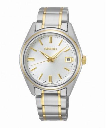 montre-mixte-seiko-classique-quartz-3-aiguilles-_SUR320P1