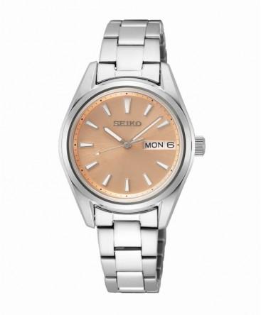 montre-femme-seiko-classique-quartz-3-aiguilles_SUR351P1