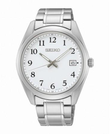 montre-homme-seiko-classique-quartz-3-aiguilles_SUR459P1