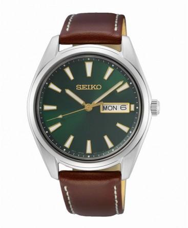 montre-femme-seiko-classique-quartz-3-aiguilles_SUR449P1