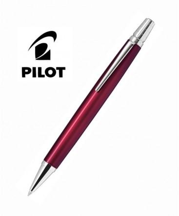 stylo-bille-pilot-raiz-rouge-soleil-levant_BR-1MR-RSR