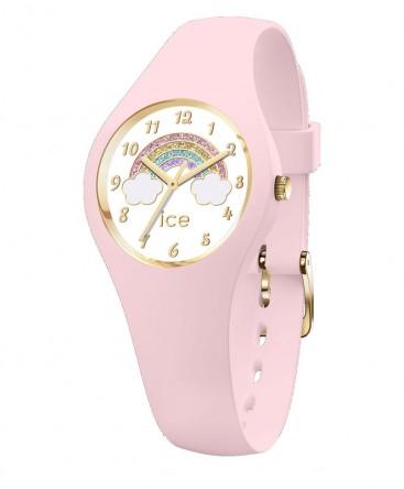 montre-ice-watch-ice-fantasia-rainbow-pink_018424