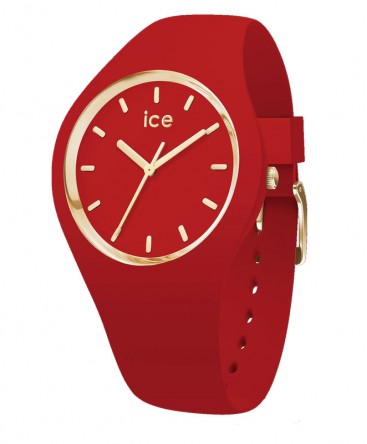 montre-ice-watch-ice-glam-colour-red_016263