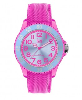 montre-ice-watch-ice-cartoon-lollipop_017730