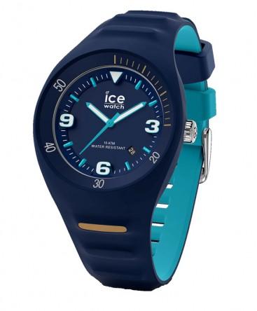 montre-ice-watch-pierre-leclercq-blue-turquoise_018945