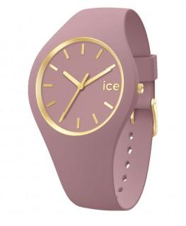 Montre ICE Watch ICE Glam Brushed Fall Rose Medium