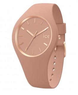 Montre ICE Watch ICE Glam Brushed Clay Medium
