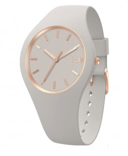 Montre ICE Watch ICE Glam Brushed Wind