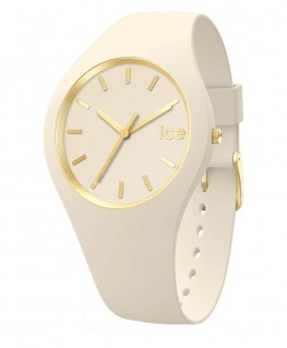 Montre ICE Watch ICE Glam Brushed Almond Skin