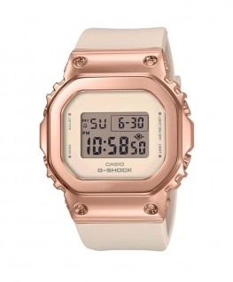montre-casio-g-shock-digitale-dore-rose_GM-S5600PG-4ER
