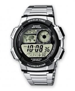 montre-casio-collection-worldtime-acier_AE-1000WD-1AVEF