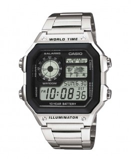 montre-casio-collection-worldtime-rectangulaire-ref_AE-1200WHD-1AVEF