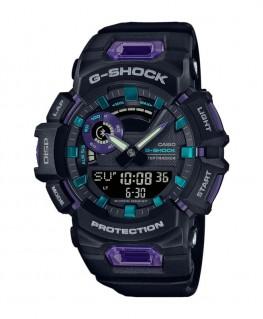 montre-casio-g-shock-g-squad-bleu-lilas_GBA-900-1A6ER