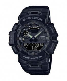 montre-casio-g-shock-g-squad-noire_GBA-900-1AER