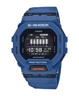 montre-casio-g-shock-move-bleue_GBD-200-2ER