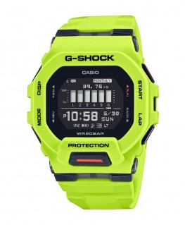 montre-casio-g-shock-move-jaune_GBD-200-9ER
