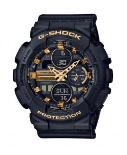 montre-casio-g-shock-noire_GMA-S140M-1AER