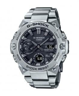 montre-casio-g-shock-g-steel-acier_GST-B400D-1AER