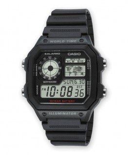 montre-casio-collection-worldtime-rectangulaire_AE-1200WH-1AVEF