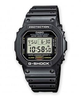 montre-casio-g-shock-rectangulaire-noir_DW-5600E-1VER