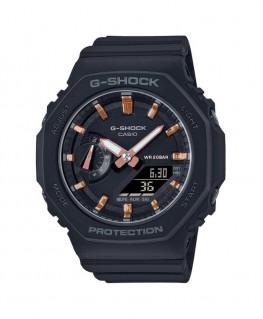 montre-casio-g-shock-noire-et-dore-rose_GMA-S2100-1AER