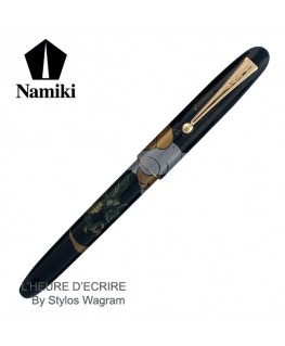 Stylo Roller Namiki Tradition Dragon et Cumulus