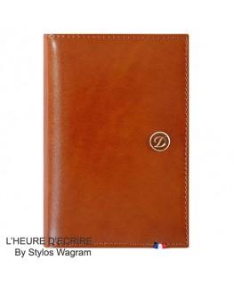 etui-cartes-de-visite-st-dupont-marron-miel_180113-open