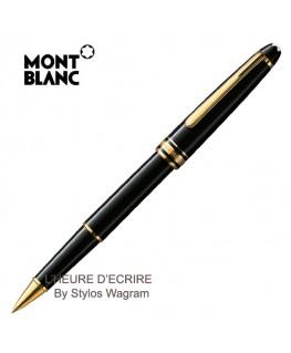 Stylo Montblanc Meisterstück Classique Roller