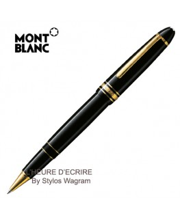Stylo Montblanc Meisterstück Le Grand Roller