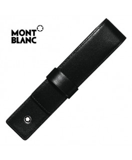 Montblanc Etui stylo Meisterstück 1 place