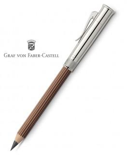 Crayon Graf von Faber Castell Excellence Magmum 118555